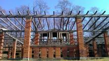 Park Villa Berg